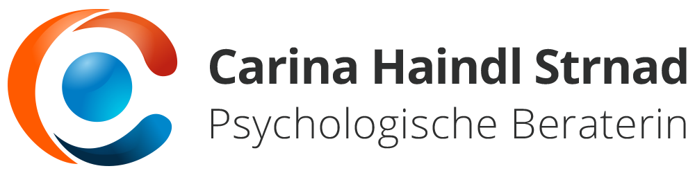 Individualpsychologische Beratung